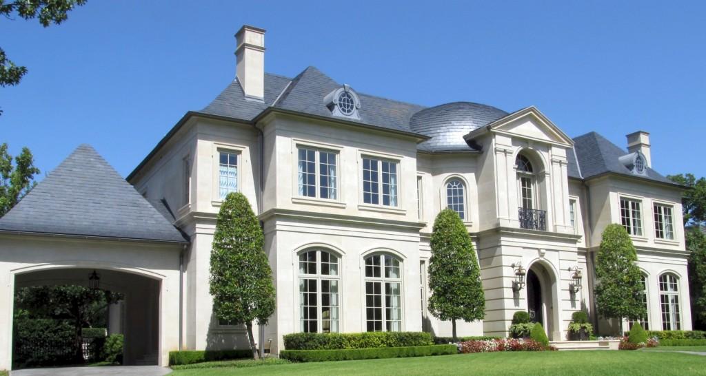 Was Sie vor dem Kauf einer Immobilie beachten sollten